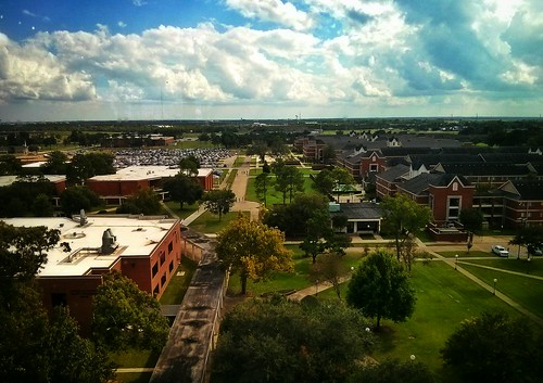 lamaruniversity flickrandroidapp:filter=none
