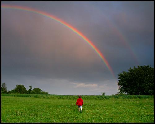 park rainbow nikon state gimp maryland susquehanna d90 18105mm