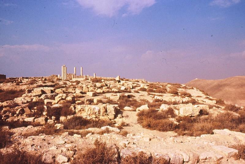 Jordan01-0016