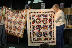 Quilt Retreat Fall 2013-311