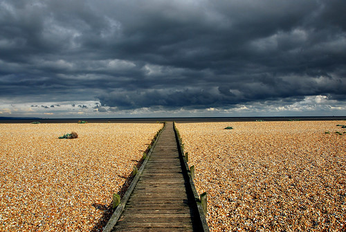 Lydd on Sea | by richwat2011