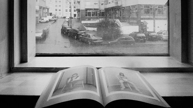 L1610473 ~ A book is like a window...