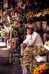 Kendal Markets