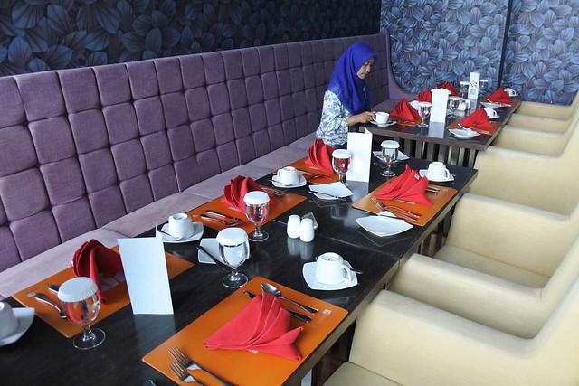 26 - Hotel Novotel Lampung - Bandar Lampung - Yopie Pangkey - Nikon 1 J5
