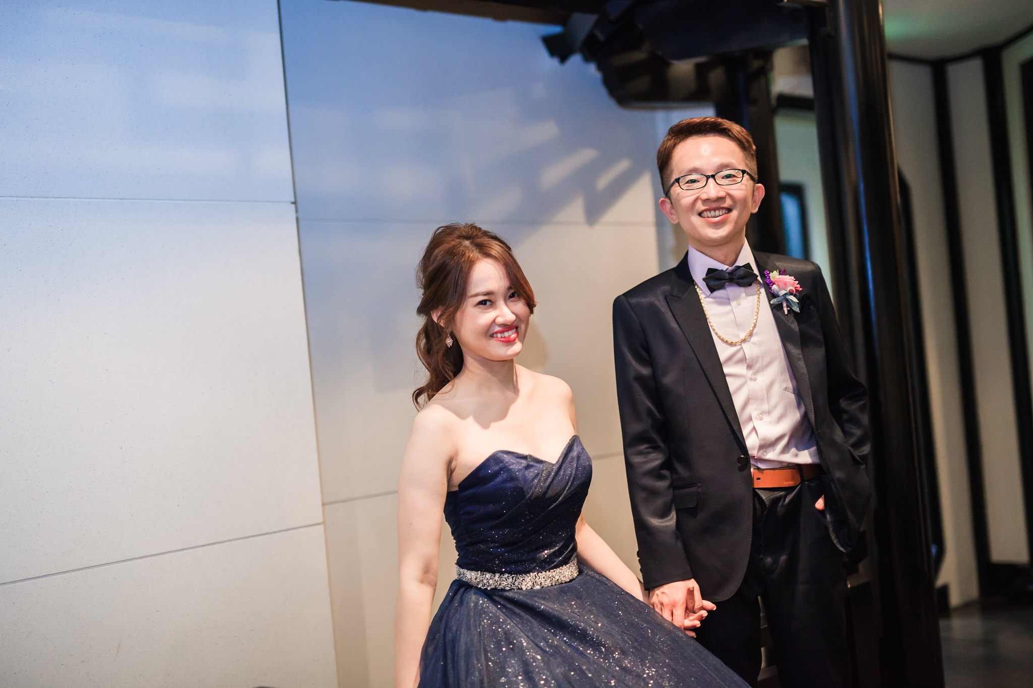 Wedding-390