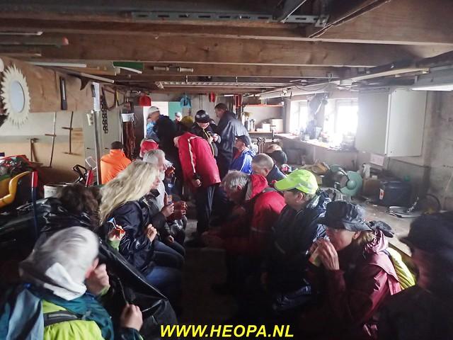 2017-03-08     Grebbelinie-tocht  Renswoude  25 km  (33)