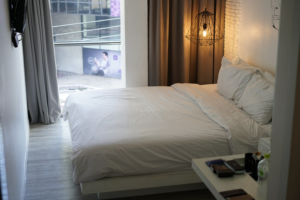 3 Howw Hostel at Sukhumvit 21_10