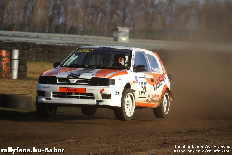 RallyFans.hu-03778