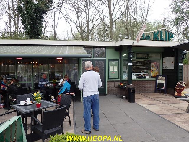 2017-04-22          De Zeemansloop       41 Km  (46)