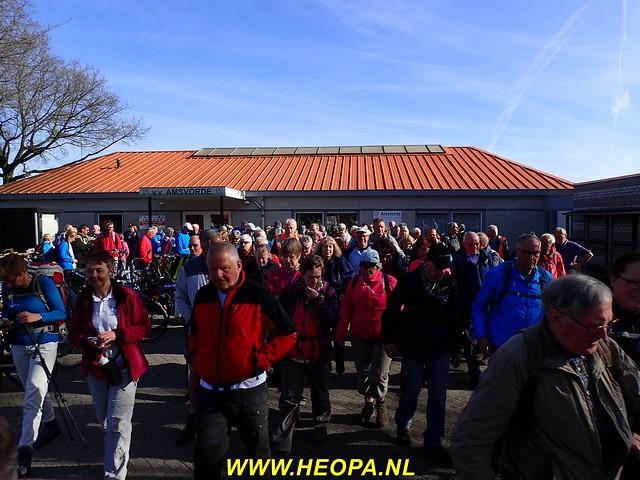 2017-04-05 Rondje Amersfoort 25 Km  (11)