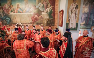 Покровский собор 410