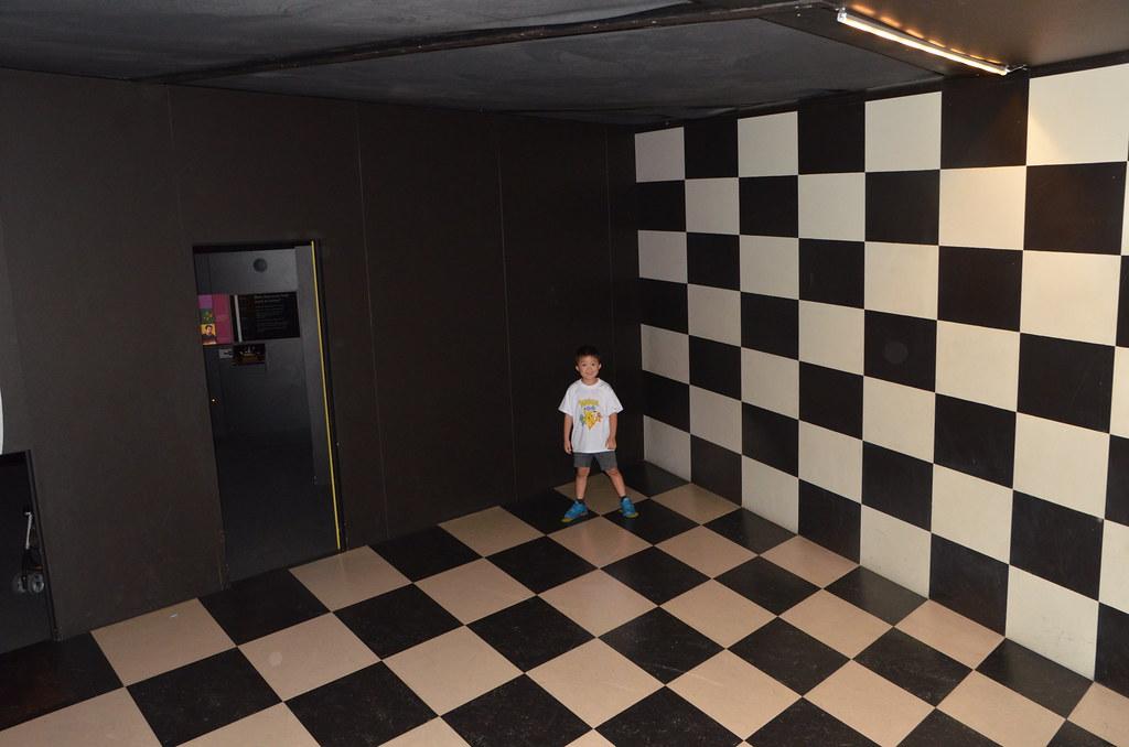 d6 room isaac