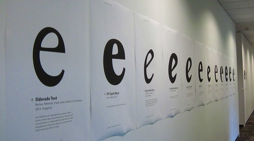 I see e | by damienguard