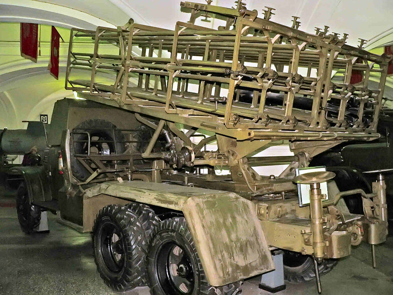 BM-31-12 (5)