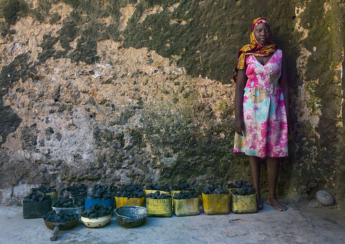 poverty africa old people color history horizontal architecture facade outdoors photography day colonial unescoworldheritagesite unesco stonetown coal unescoworldheritage youngwoman thepast oneperson mozambique rundown worldheritage frontview moçambique mocambique mozambico eastafrica mosambik traditionalclothing colonialbuilding traveldestinations onewomanonly mozambic fulllenght placeofinterest oldruin colourimage 1people モザンビーク portuguesecolony onlywomen nampulaprovince builtstructure islandofmozambique moã§ambique 莫桑比克 מוזמביק 모잠비크 adultsonly ilhademoã§ambique 莫三鼻給莫三鼻给 moz496