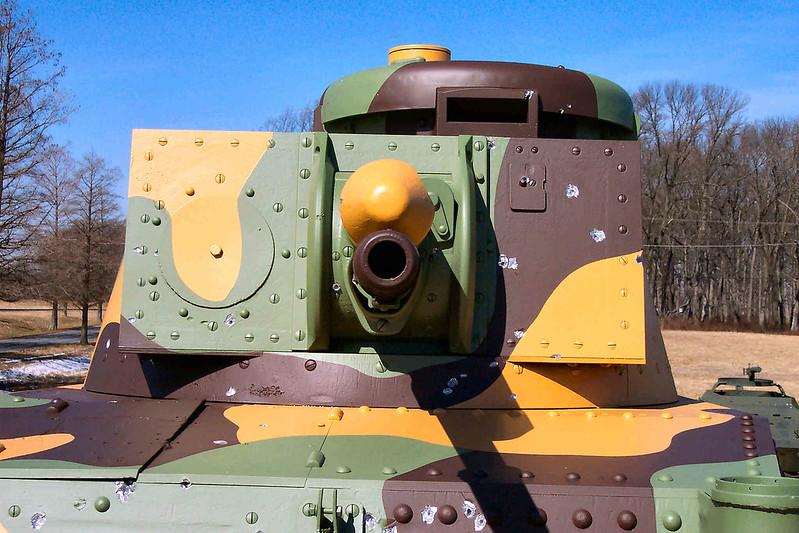 LT-35 (9)