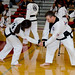 Sat, 09/14/2013 - 10:42 - Photos from the Region 22 Fall Dan Test, held in Bellefonte, PA on September 14, 2013.  Photos courtesy of Ms. Kelly Burke, Columbus Tang Soo Do Academy