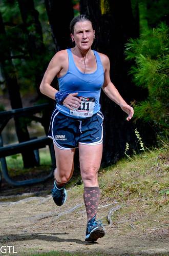 2013 Kismet Cliff Run (89 of 229).jpg | Gianina Lindsey ...