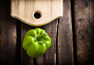 Green 6515n | by bojsha1965