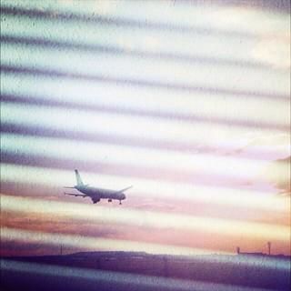 #dubble von airlinegirl & somekeepsakes @dubbleapp #dubbleapp