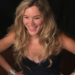 Tue, 28/07/2015 - 11:41am - Joss Stone Live in Studio A, 7.28.2015 Photographer: Sarah Burns