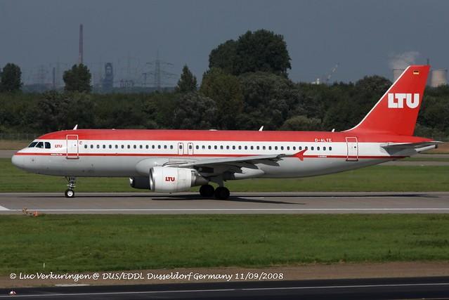 D-ALTE_A320_LTU_-