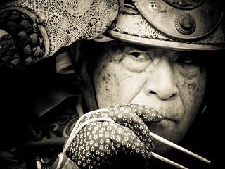 Jidai Matsuri 2013 - 16