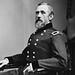 Civil War Defense of Washington