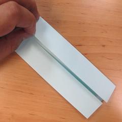 วิธีพับกระดาษเป็นรูปเสื้อเชิร์ต 002