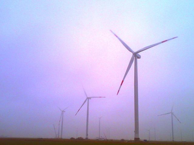 002/365 • wind power