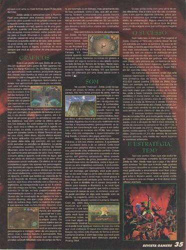 Gamers n. 36 - p.7