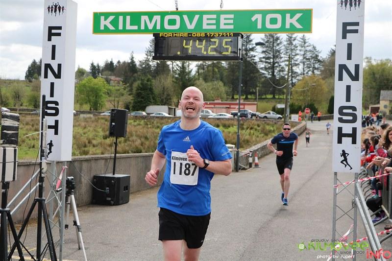 Kilmovee Info - 1800