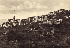 chiaromonte 1937b