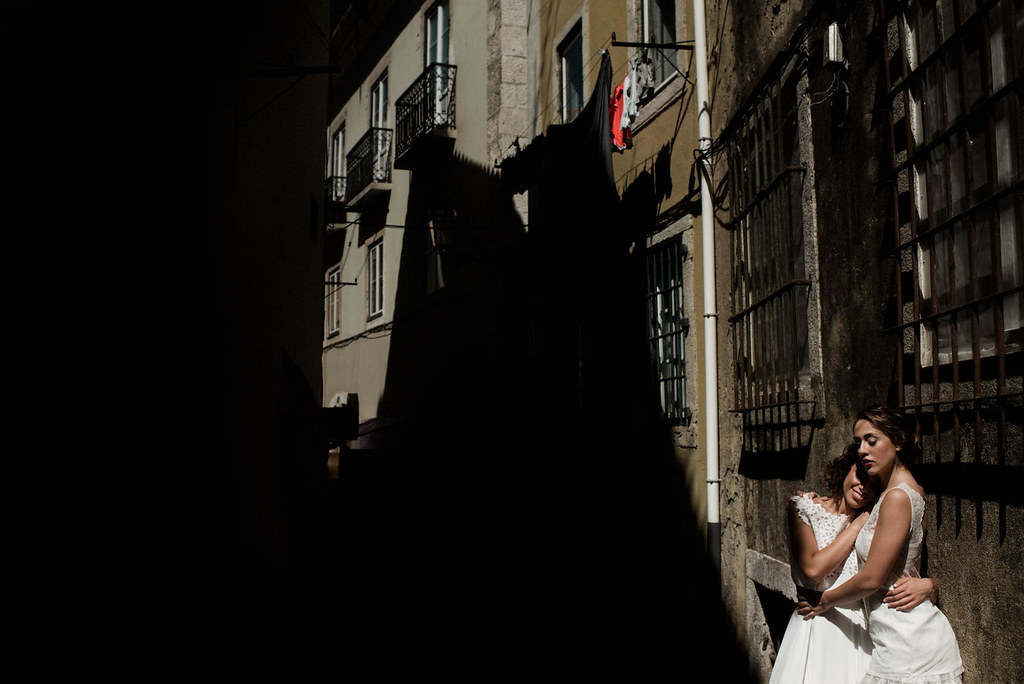 portugal_wedding_photographer_3