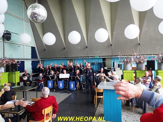 2017-04-22          De Zeemansloop       41 Km  (120)