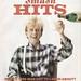 Smash Hits, December 22, 1983 - January 4, 1984