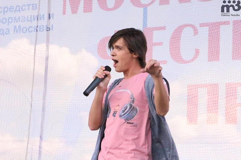 Илья Гуров.12 июня (19)