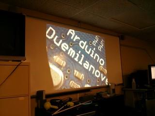 DHMN Overhead macro camera