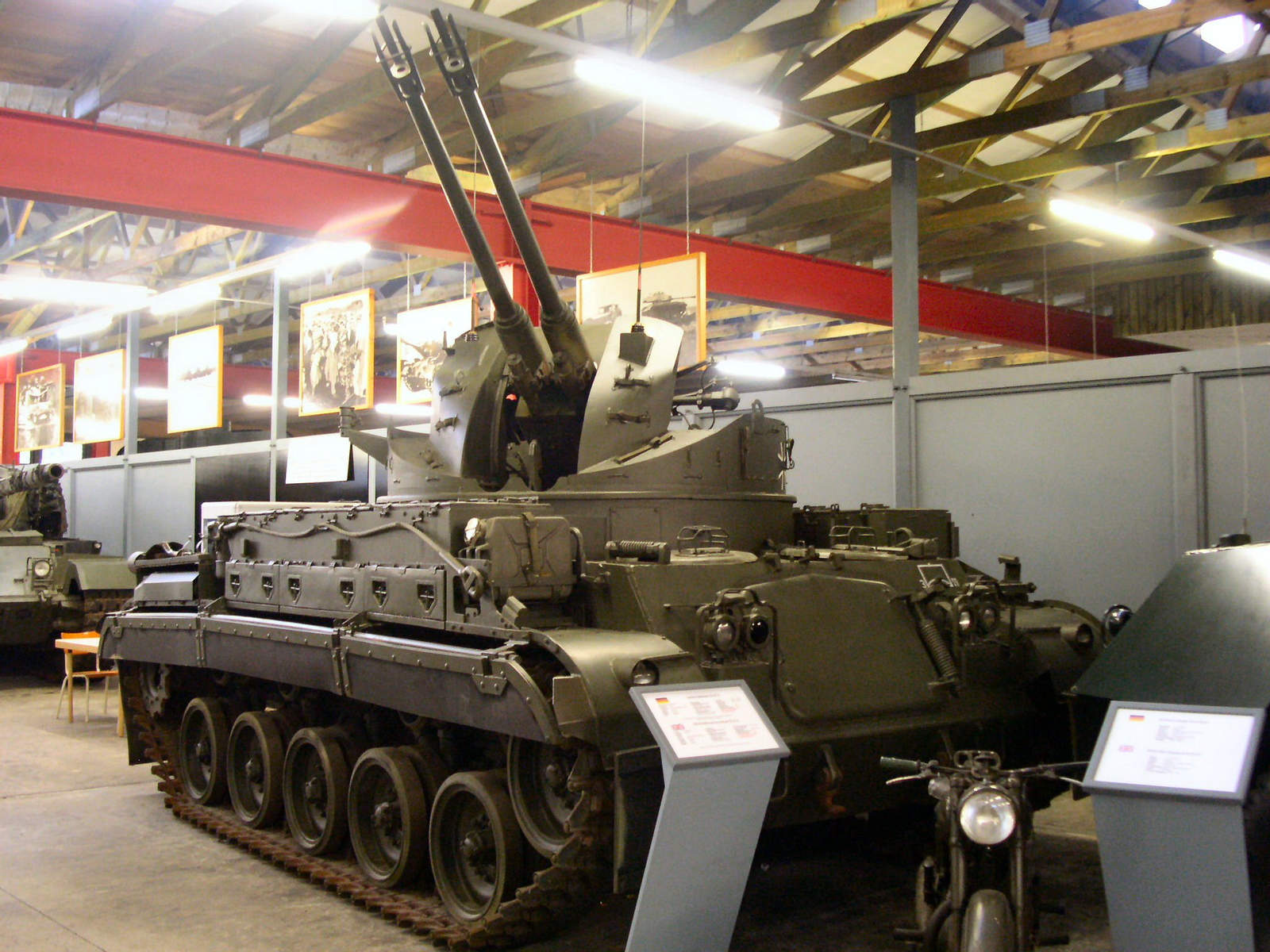 M42 Duster (3)