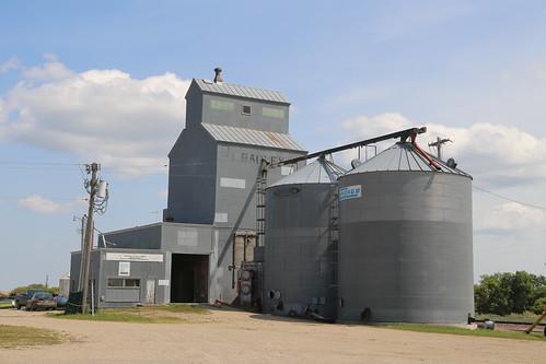 grainelevator waubaysouthdakota daycountysd
