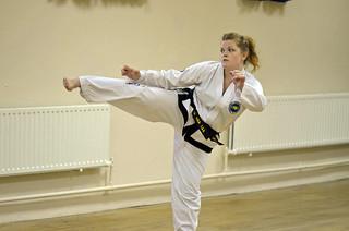 DSC_7096 | by eastcoast_taekwondo