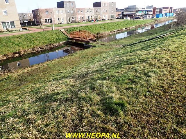 2017-03-11   Hoogeveen 38 Km  (15)
