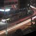 Speed light by lavluda