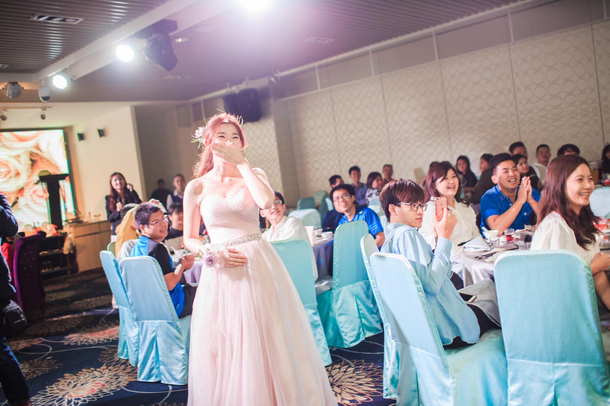 Wedding-292