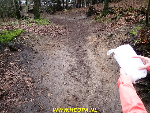 2017-03-18     Ankeveen 28 Km    (31)