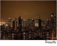#somewhere #hkig #ighk #ig #hk #hongkong #landscape #landscapephotography #nightphotography #terrencengphotography #shamshuipo