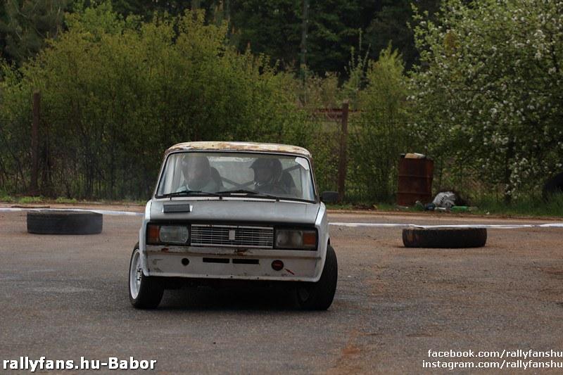 RallyFans.hu-04964