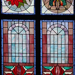 gracestainedglass3