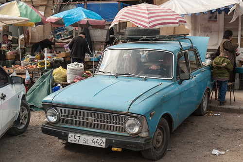 arm armenien idschewan tawusch geo:lat=4087977252 geo:lon=4514438508 geotagged