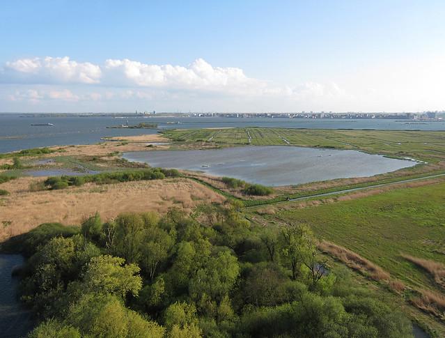 Durgerdam-IJdoorn
